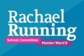 Image of Rachael Running