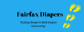 Image of Fairfax Diapers, Inc