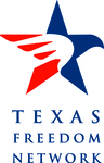 Image of Texas Freedom Network