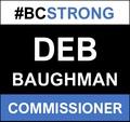 Image of Deb Baughman