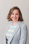 Image of Emily Marburger