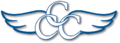 Image of Community Commonwealth Coalition