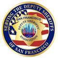 Image of San Francisco Deputy Sheriffs Association PAC