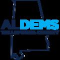 Image of Tallapoosa County Democratic Party (AL)