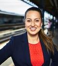 Image of Catalina Cruz