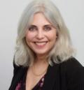 Image of Jane Quattrocchi
