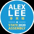 Image of Alex Lee