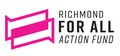 Image of Richmond for All Action Fund
