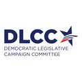 Image of Democratic Legislative Campaign Committee