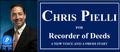 Image of Chris Pielli