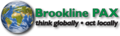 Image of Brookline PAX Campaign Committee