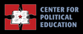 Image of Center for Political Education