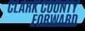 Image of Clark County Forward (WA)
