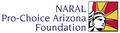 Image of NARAL Pro Choice Arizona Foundation