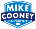 Image of Mike Cooney