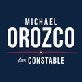 Image of Michael Orozco