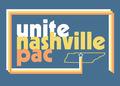Image of Unite Nashville PAC