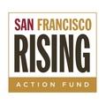 Image of San Francisco Rising Action Fund