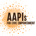 Image of AAPIs for Civic Empowerment