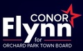 Image of Conor Flynn