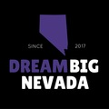 Image of Dream Big Nevada