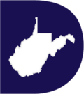 Image of West Virginia State Democratic Committee - Federal Account