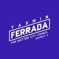 Image of Yasmin Ferrada