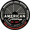 Image of American Gateways