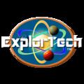 Image of Explortech