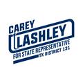 Image of Carey Lashley