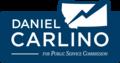 Image of Daniel Carlino