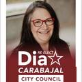Image of Dia Carabajal
