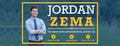 Image of Jordan Zema