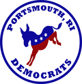 Image of Portsmouth Democrats (RI)