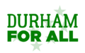 Image of Durham For All
