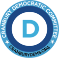 Image of Cranbury Democratic Committee (NJ)