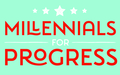 Image of Millennials for Progress