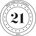 Image of 21 in '21