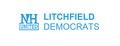 Image of Litchfield NH Democrats