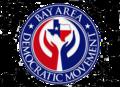 Image of Bay Area Democratic Movement (TX)