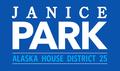 Image of Janice Park