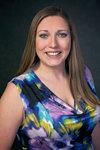 Image of Rachel Ventura
