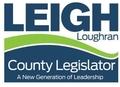 Image of Leigh Loughran