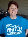Image of Bridget Whitley
