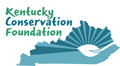 Image of Kentucky Conservation Foundation Inc.
