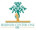 Image of Business Center One CDC