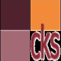 Image of CENTER FOR KHMER STUDIES INC
