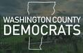 Image of Washington County Democratic Committee (VT)