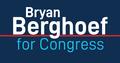 Image of Bryan Berghoef