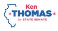 Image of Ken Thomas